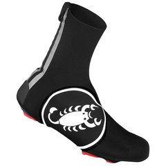 Couvre-chaussures Castelli Diluvio 16
