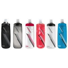 Bidon Camelbak Podium 710 ml 2017