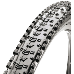 Pneu Maxxis Aspen Exception Series EXC 29x2.10