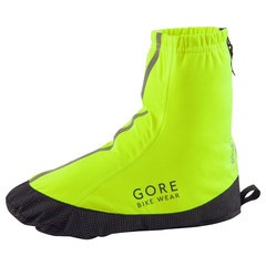 Couvre-chaussures Gore Bike Wear Road Gore-Tex Light 2018