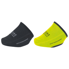 Couvre-orteils Gore Bike Wear Road Windstopper 2017