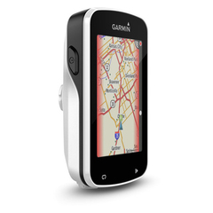 010-01626-12 Garmin Edge Explore 820 GPS ordinateur de vélo 2017
