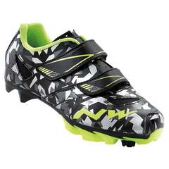 Chaussures Northwave Hammer Junior
