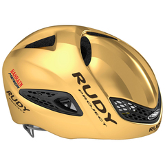 Casque Rudy Project Boost 01 Team Bahrain Merida 2017