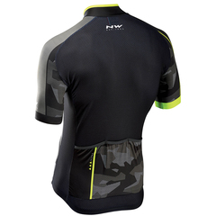 Maillot Northwave Blade 2