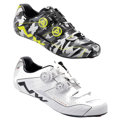 Chaussures Northwave Extreme 2017
